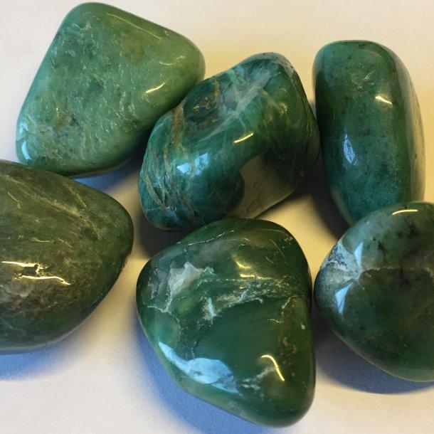 Prasem Budstone 8-12 gram