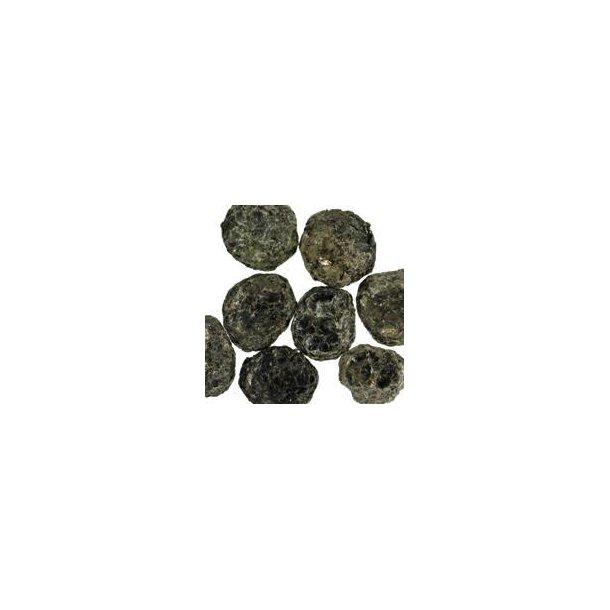 Biotit linse - 8 gram