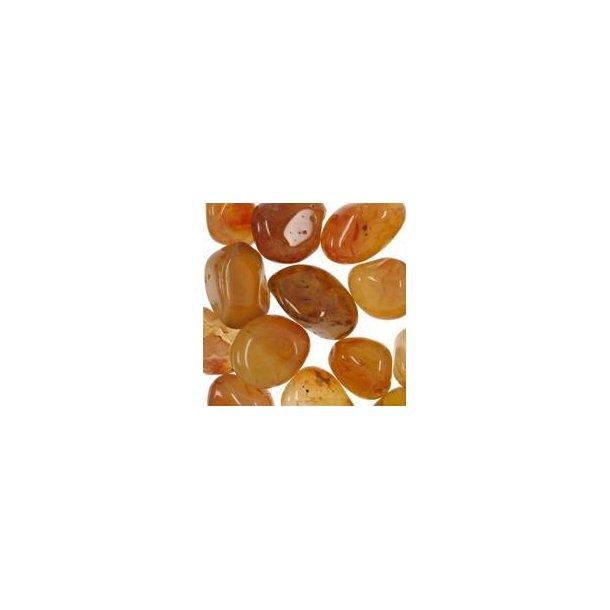 Karneol 3-6 gram