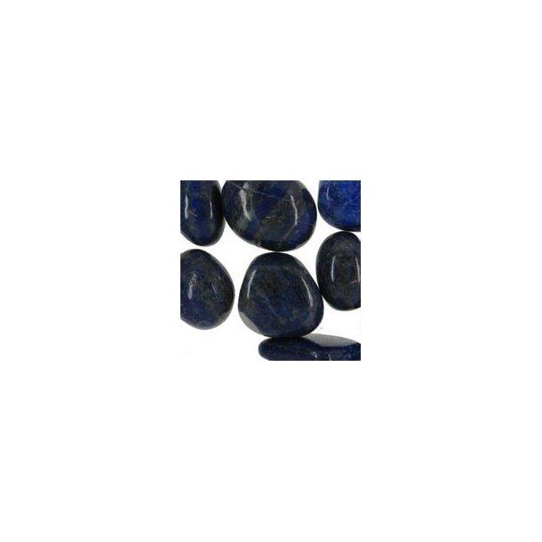 Lapis Lazuli Pyrit 3-5 g