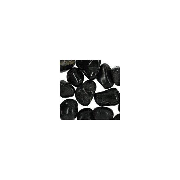 Onyx Sort 10-20 g