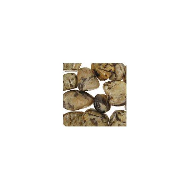 Skriftgranit 5-10 g