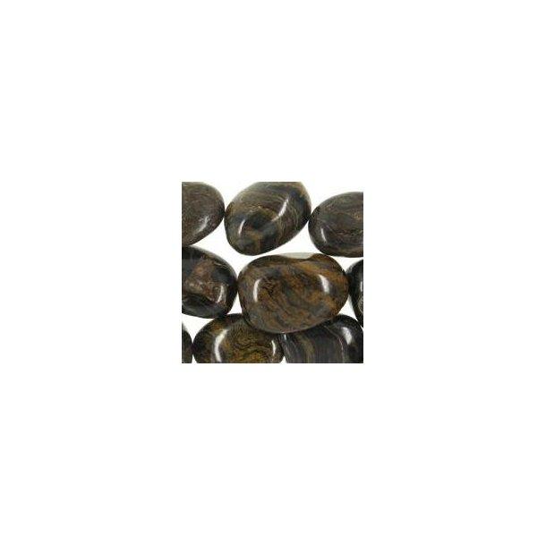 Stromatulit 10-22 g