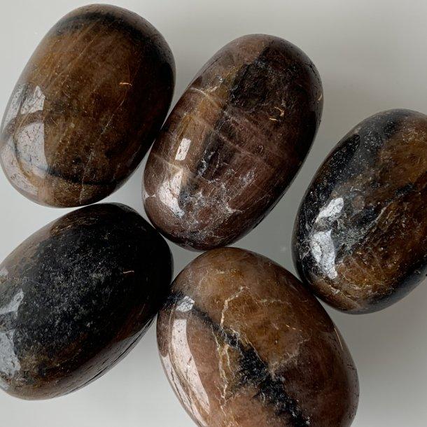 Chiastolit - Korssten - 9-12 gram