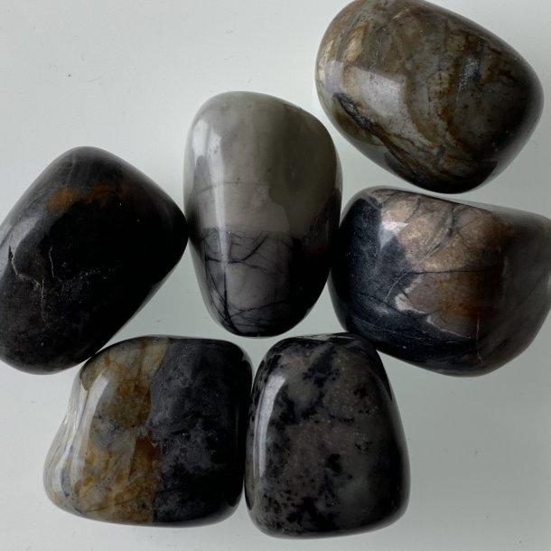 Marmor picasso 10-15 g